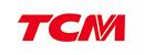Компания «TCM»