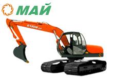 Купить Экскаватор E180Rlc в Ульяновске
