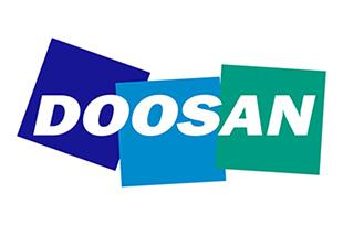 Компания «Doosan»