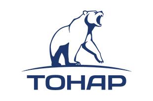 Машиностроительный завод «Тонар»